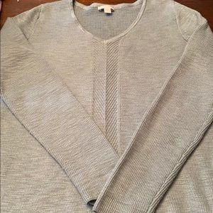 Women's J-Jill Tunic Sweater